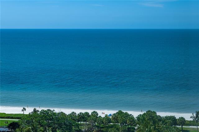 4151 Gulf Shore Blvd N 1701, Naples, FL 34103