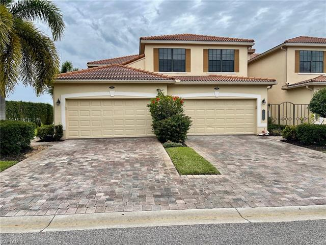 10646 Smokehouse Bay Dr 201, Naples, FL 34120
