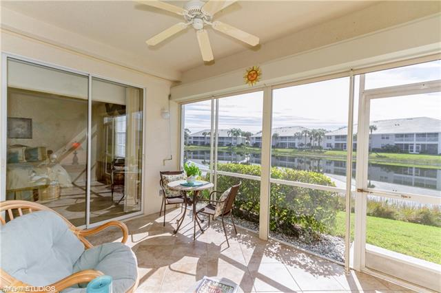 2230 Chesterbrook Ct 5-101, Naples, FL 34109