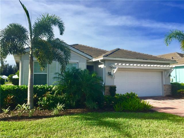 14662 Catamaran Pl, Naples, FL 34114