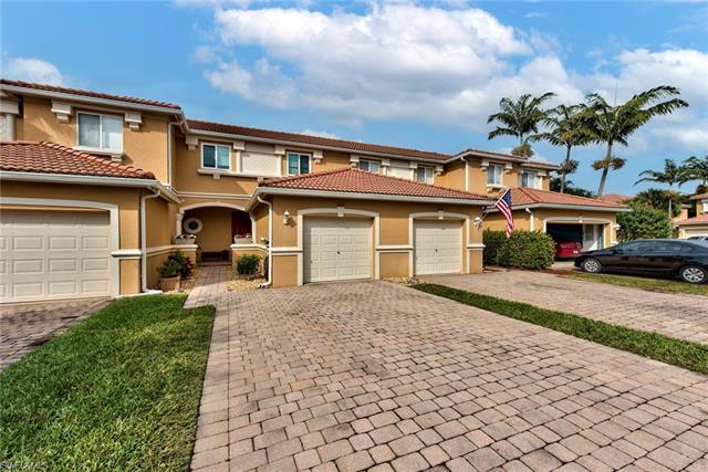 3270 Antica St, Fort Myers, FL 33905
