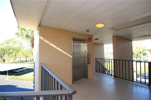 5667 Rattlesnake Hammock Rd 302b, Naples, FL 34113