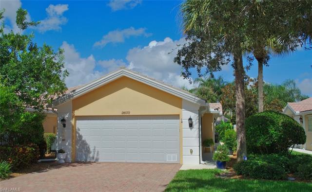 28072 Boccaccio Way, Bonita Springs, FL 34135