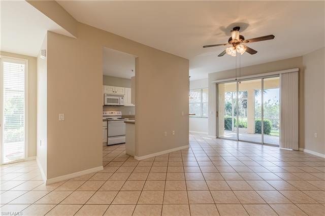 4685 Hawks Nest Way 101, Naples, FL 34114