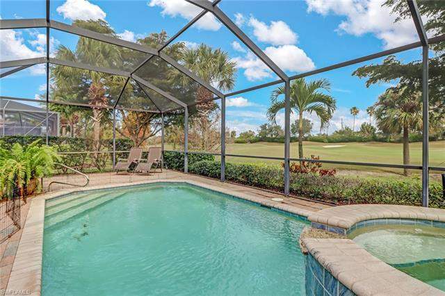 14684 Speranza Way, Bonita Springs, FL 34135