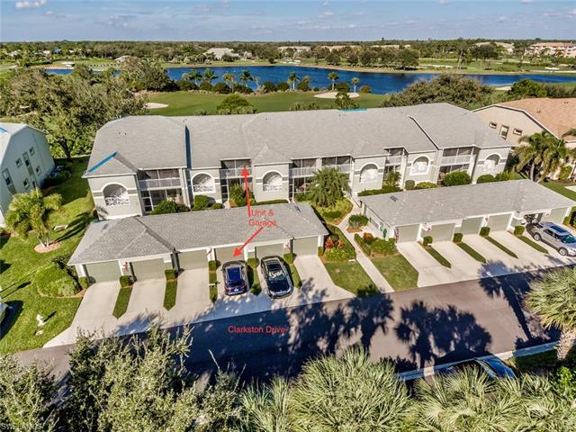 26811 Clarkston Dr 202, Bonita Springs, FL 34135