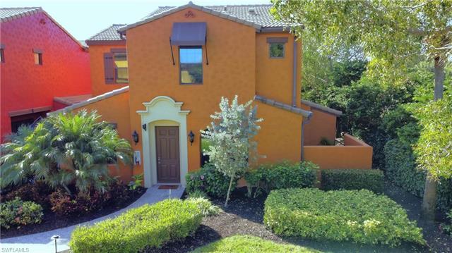 9025 Alturas St 3103, Naples, FL 34113