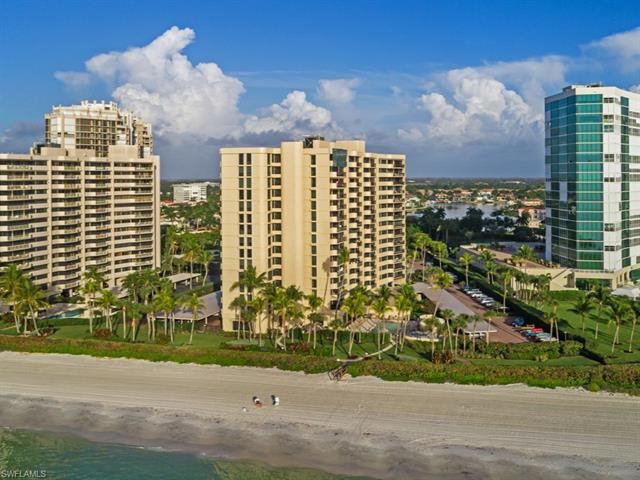 4001 Gulf Shore Blvd N 302, Naples, FL 34103