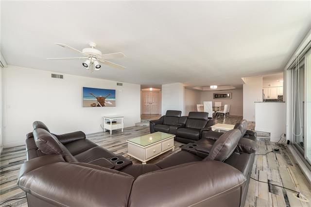 870 Collier Blvd 301, Marco Island, FL 34145
