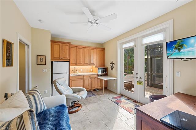 9792 Pennsylvania Ave, Bonita Springs, FL 34135