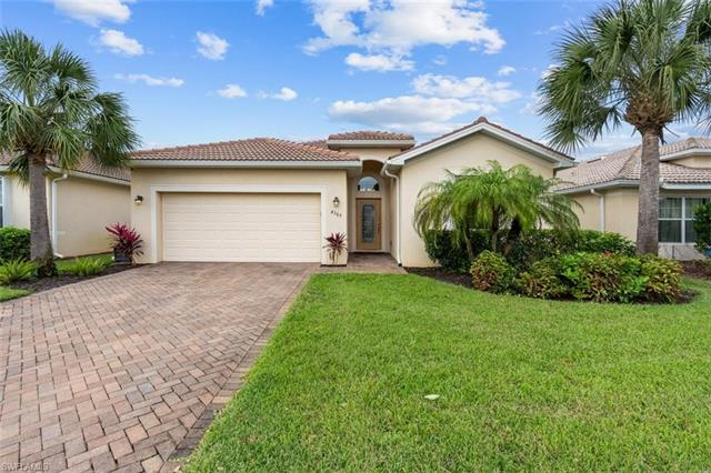 4365 Steinbeck Way, Ave Maria, FL 34142