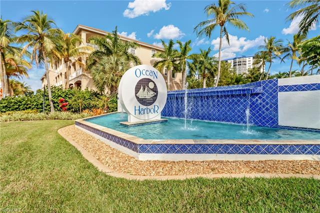 4753 Estero Blvd 604, Fort Myers Beach, FL 33931