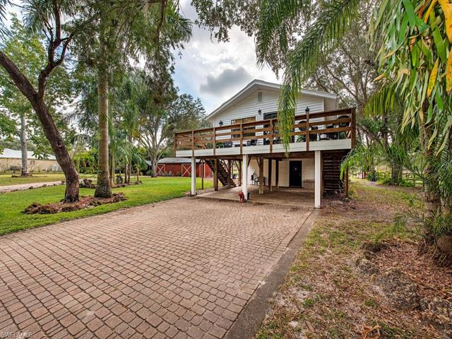 12140 Coyle Rd, Fort Myers, FL 33905
