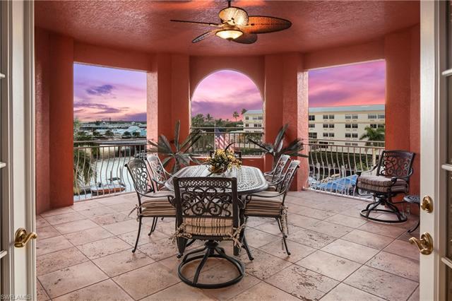 451 Bayfront Pl 5307, Naples, FL 34102