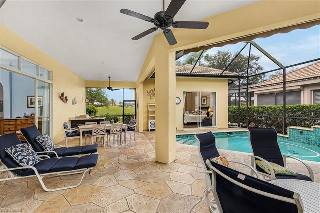 5282 Kensington High St, Naples, FL 34105