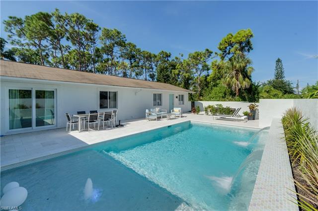 4041 Mariner Ln, Bonita Springs, FL 34134