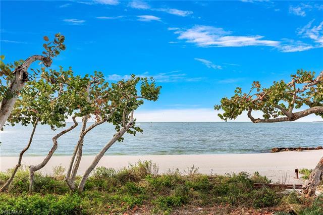 2000 Royal Marco Way 2-15, Marco Island, FL 34145