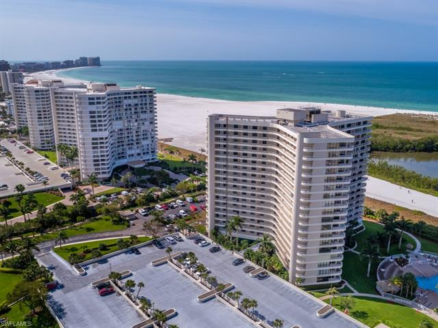 440 Seaview Ct 406, Marco Island, FL 34145
