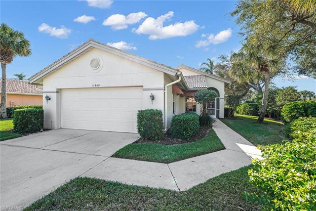 13400 Bridgeford Ave, Bonita Springs, FL 34135