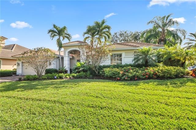 23889 Sanctuary Lakes Ct, Bonita Springs, FL 34134