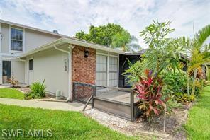 3351 Royal Canadian Trce 1, Fort Myers, FL 33907