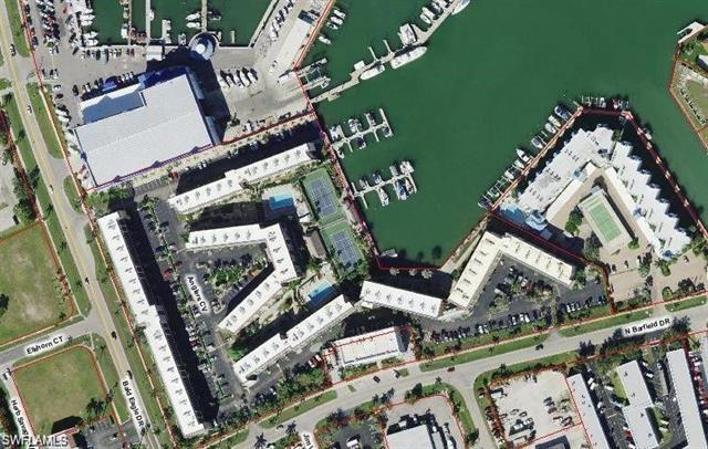 1011 Anglers Cv H-301, Marco Island, FL 34145
