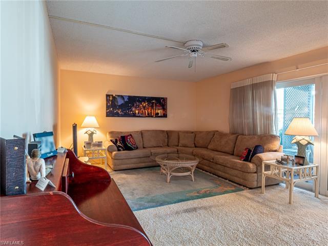 207 Palm Dr 207-1, Naples, FL 34112