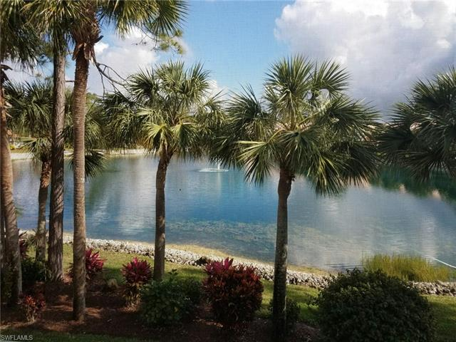 2300 Hidden Lake Dr 508, Naples, FL 34112