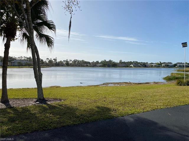 1702 Kings Lake Blvd 8-105, Naples, FL 34112