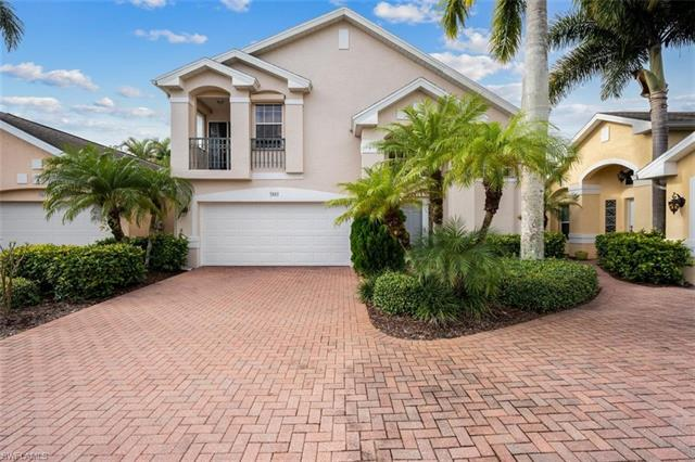 3507 Magenta Ct 7, Naples, FL 34112