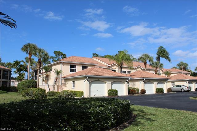 316 Woodshire Ln A9, Naples, FL 34105