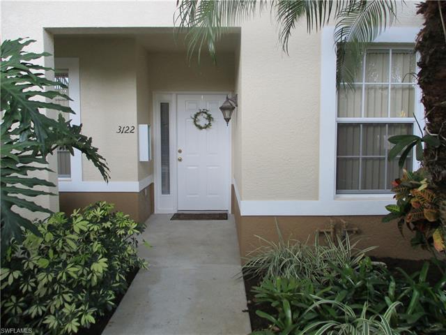 8145 Celeste Dr 3122, Naples, FL 34113