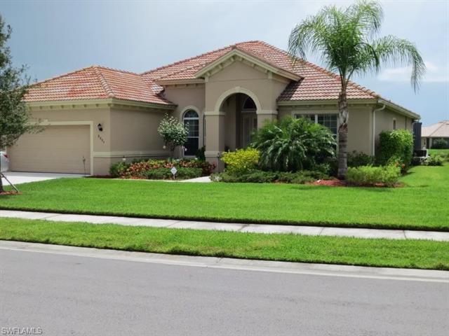 8095 Piedmont Dr, Naples, FL 34104
