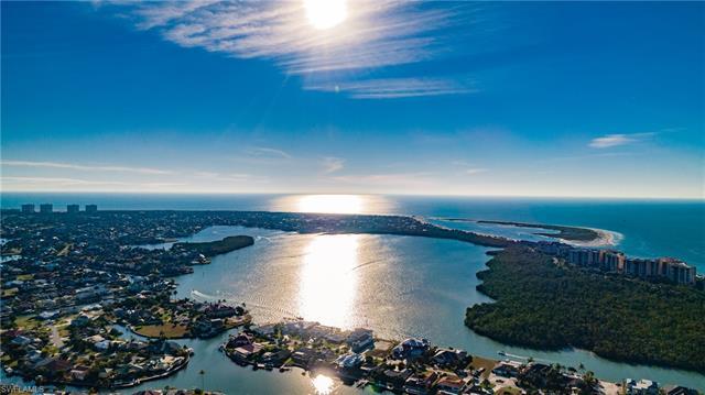 1085 Bald Eagle Dr C406, Marco Island, FL 34145