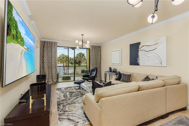 18011 Bonita National Blvd 925, Bonita Springs, FL 34135