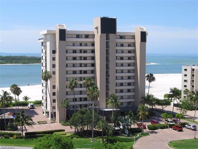 8400 Estero Blvd 102, Fort Myers Beach, FL 33931