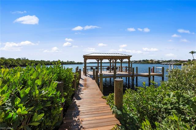 4835 Bonita Beach Rd 210, Bonita Springs, FL 34134