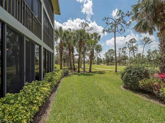 758 Eagle Creek Dr 102, Naples, FL 34113