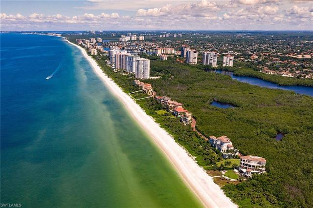 7607 Bay Colony Dr, Naples, FL 34108