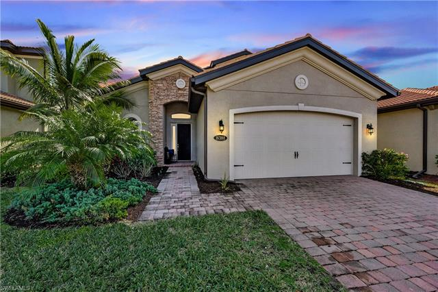 16388 Aberdeen Way, Naples, FL 34110