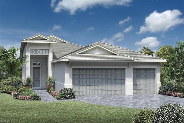 9249 Cayman Dr, Naples, FL 34114