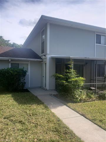3329 Ottawa Cir 3, Fort Myers, FL 33907