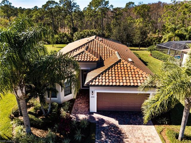 10840 Rutherford Rd, Fort Myers, FL 33913