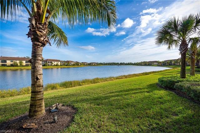 9533 Avellino Way 2916, Naples, FL 34113