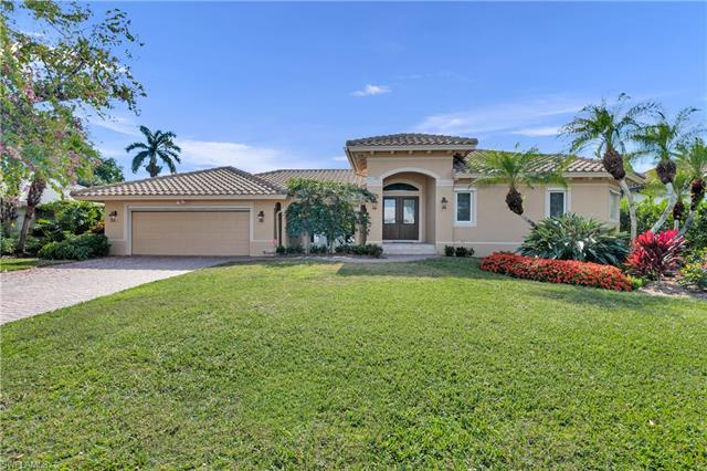 506 Pine Grove Ln, Naples, FL 34103