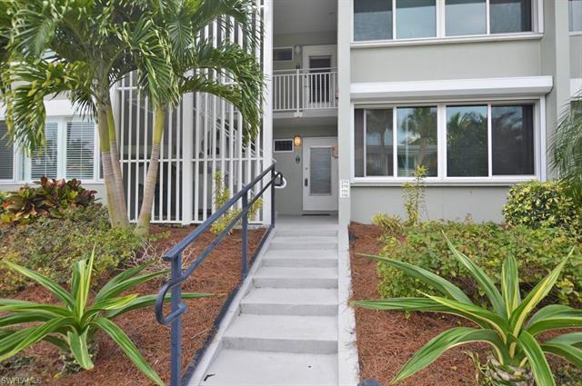 1065 Gulf Shore Blvd N 215, Naples, FL 34102