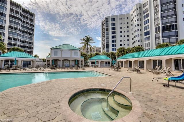 4141 Bay Beach Ln 485, Fort Myers Beach, FL 33931