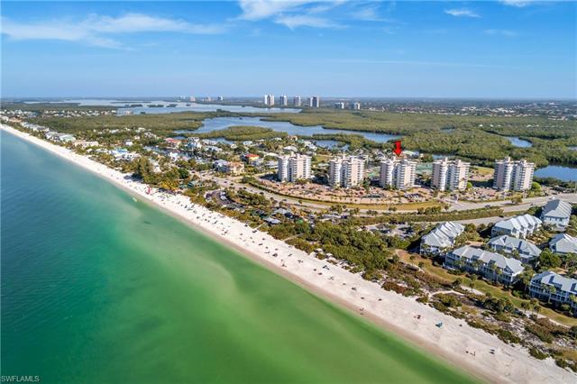 5700 Bonita Beach Rd 3303, Bonita Springs, FL 34134