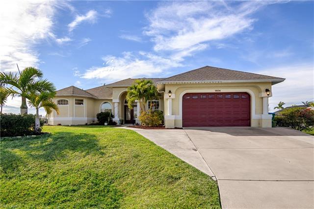 1404 19th Ave, Cape Coral, FL 33909