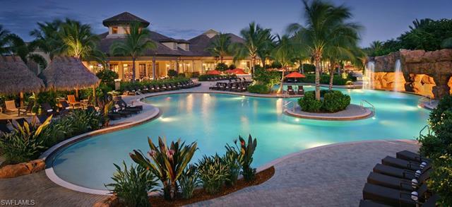 8928 Mustang Island Cir, Naples, FL 34113